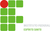 ifes-es-cursos-tecnicos-2011