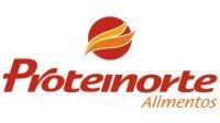 proteinorte_logo