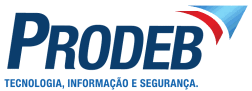prodeb_