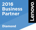 Lenovo-Diamond-Partner-2016