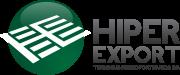 hiper-export